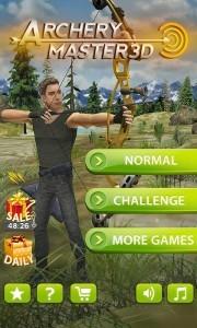archery-master-mod-apk