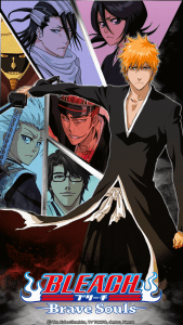 bleach-brave-souls-splash