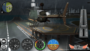 helicopter-3d-game