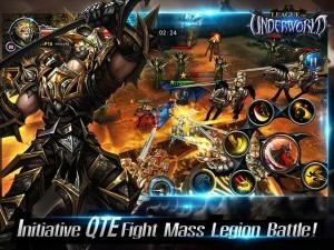 league-of-underworld-apk