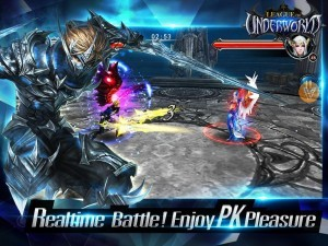 league-of-underworld-mod-apk