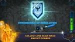 Nexo LEGO Knights Shields