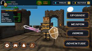 pixel-f-blade-apk-mod