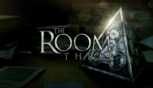 the-room-3-splash-android