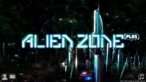 alien-zone-splash-android
