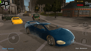 gta-liberty-city-android