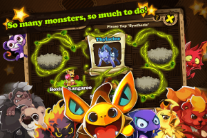 haypi-monsters-android-date