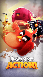 angry-birds-splash
