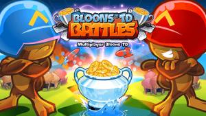 bloons-td-battles-splash