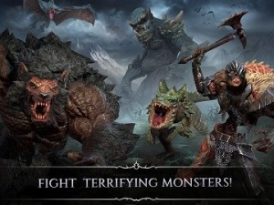 monster-heart-apk-android