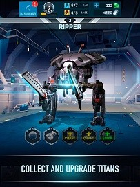 robocide-android-apk