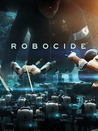 Robocide MOD APK 1.15.5 terbaru