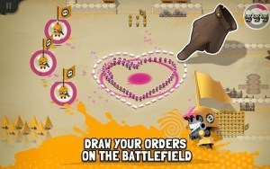 tactile-wars-apk