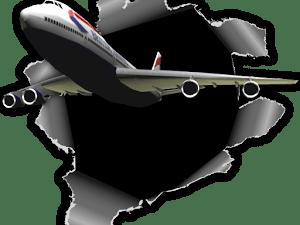 Unmatched-air-traffic-splash-game-apk-mod