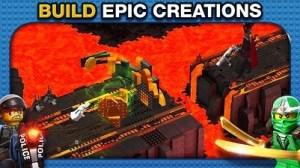 lego-movie-creations