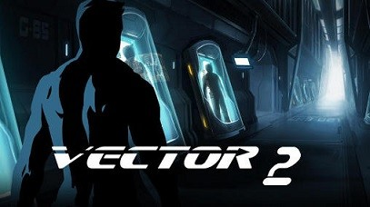 Vector 2 Mod Apk Unlimited Money Download, vector 2 mod apk free money download, vector 2 mod apk free shopping download, vector 2 mod download, mod apk vector download