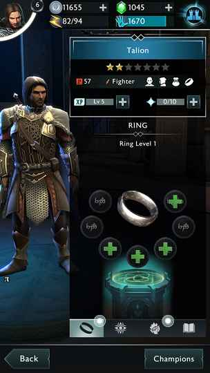 Hunting Iphone Wallpaper Middle Earth Shadow Of War Apk Mod Android Download