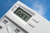 Troubleshooting an Electric Furnace - AND Services
