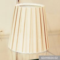 Lamp Shade Suppliers Images - Home And Lighting Design