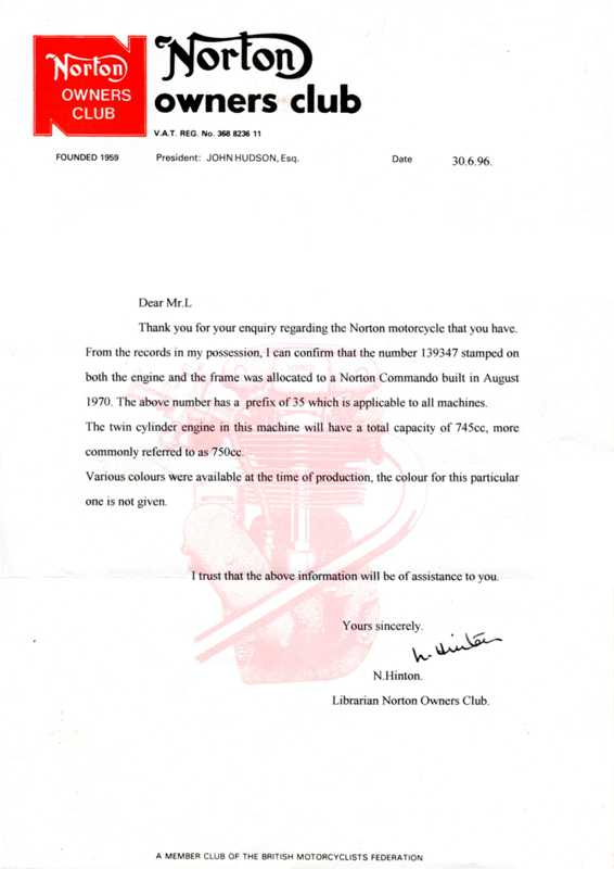 what is noc certificate - 28 images - kendriya vidyalaya sangathan - how to write a noc letter