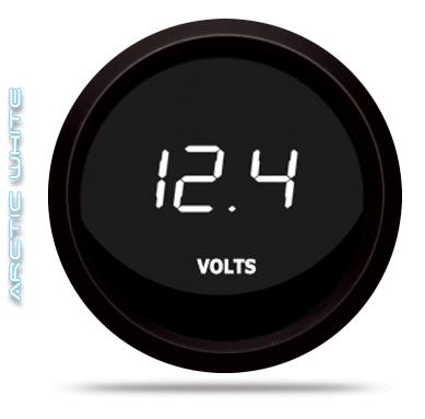 Intellitronix M9015W $5395 Plus $000 Instant Coupon, Free