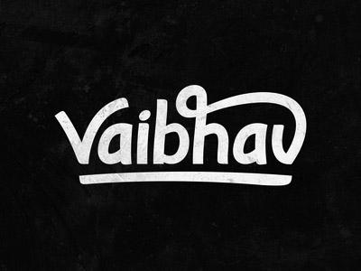 Good Wallpapers Iphone Download Vaibhav Name Wallpaper Gallery