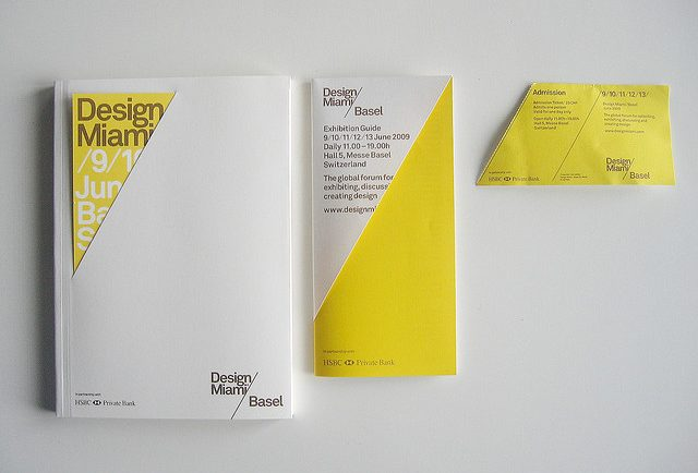 500+ Beautiful Booklet Print Design Inspirations  Resources