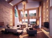 125+ Unbelievable Futuristic Design Concepts That Inspire ...
