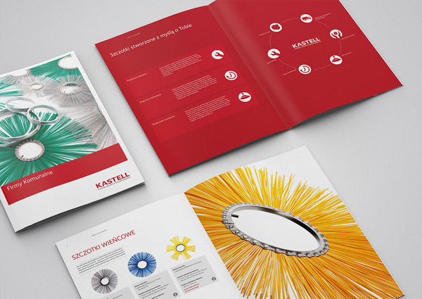 Doc#590855 Psd Brochure Design Inspiration u2013 Psd Brochure Design - psd brochure design inspiration