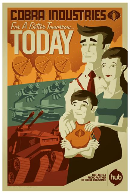 30+ Vintage  Modern War Propaganda Posters - propaganda poster template