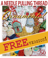 ANPT-Festive-2013-free-digital-version-cover