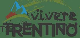 Vivere Trentino – prodotti di qualità dal Trentino fatti con passione