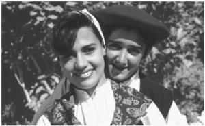 Basques