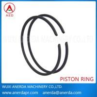 Custom 2 Stroke Piston Ring for Motorcycle Engine Part ...