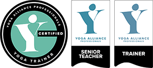 senior yoga teacher, yoga teacher training