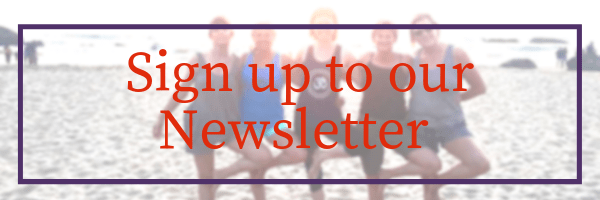 Sign up to our Newsletter (3)