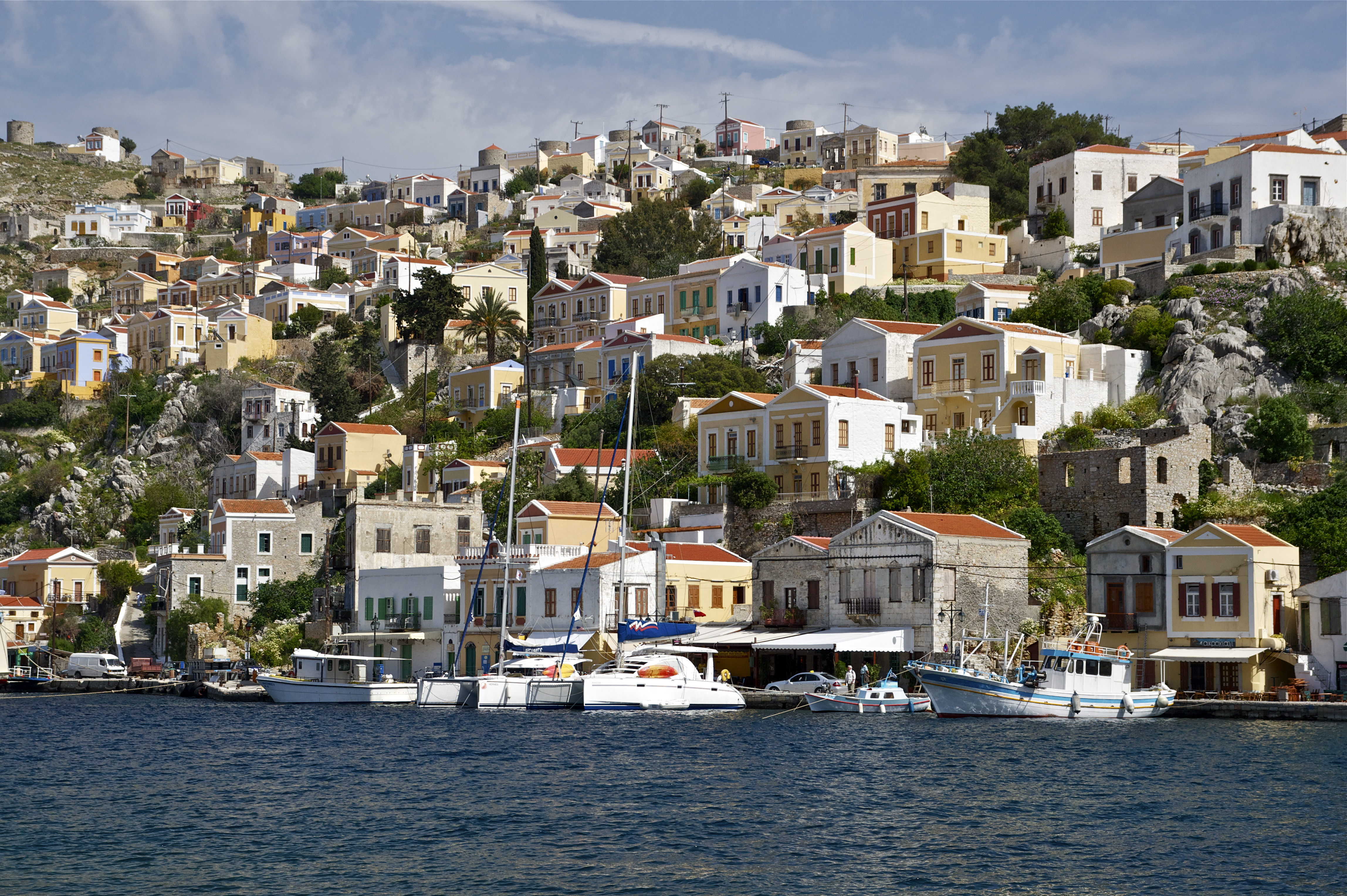Workshop in Greece Astrology for the Soul – a life-changing experience with Kari Zor in Greece  October 14-18