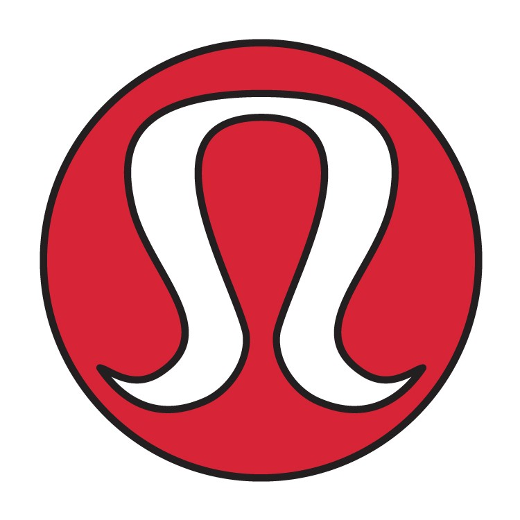 Lululemon Workout Clothes