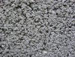honeycomb concrete