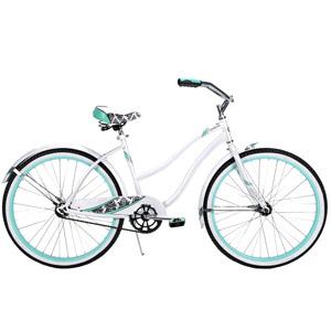 ladies cruiser bike