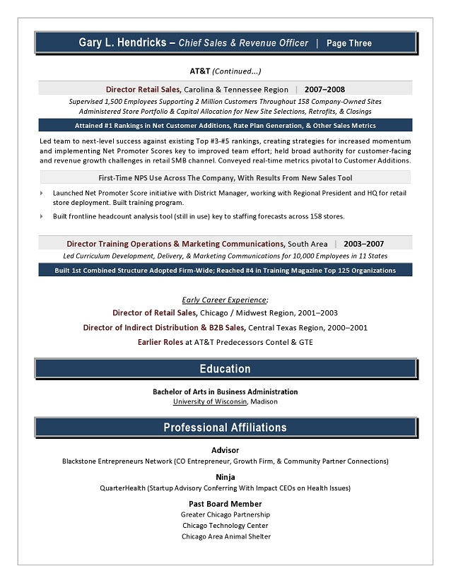 Fine Rate My Resume Vignette - Resume Ideas - namanasa - Revenue Officer Sample Resume