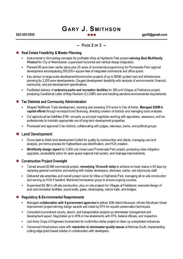a good resume consists of what to include in a cover letter careerperfect executive resume service