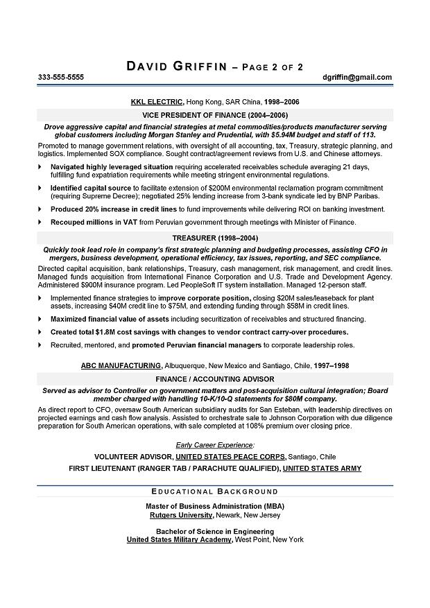 resume services raleigh nc