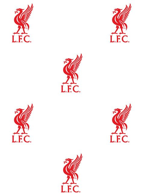 Everton Iphone 5 Wallpaper Liverpool Fc Gifts Lfc Gifts Accessories And Present