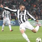 Giorgio_Chiellini_(Juventus)