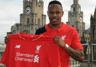 clyne-signs-liverpool