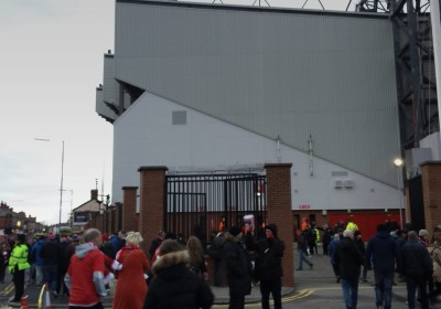 anfield-matchday-1