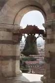 Campanario de Pisa