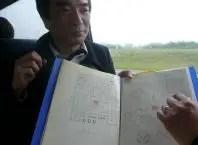Dibujos originales del Pacman