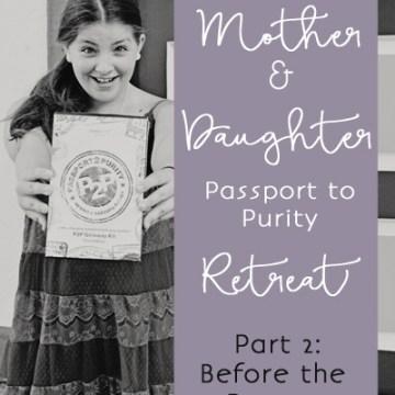 Passport to purity retreat6
